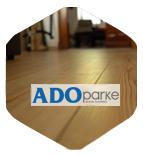 ado-parke1